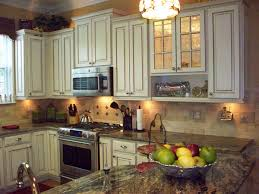 cabinet painting columbus ohio frequently asked questions