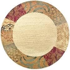 8 round area rugs 8 round area rugs luxury teal area rug 5 x 8 area
