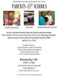 flyers forum parents united for responsible education blog archive parent