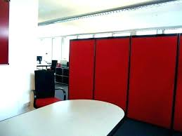 office dividers ikea. Wall Partition Ikea Office Separators Cheap Dividers Awesome Full Size Of