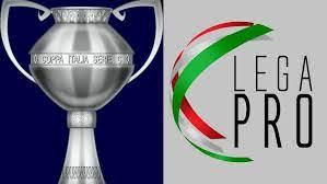 Coppa Italia Serie C 2021/22: si riparte dopo un anno di stop - 11contro11
