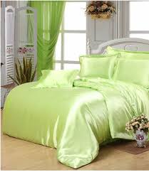 gallery of fingerhut myhome reversible king 3pc coverlet set aqua lime unique green prestigious 3