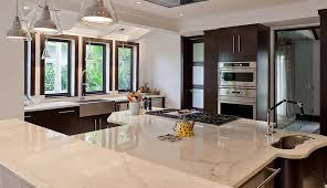 giving a new look to your countertops