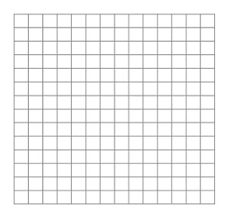 Graph Papper Graph Paper For High School Math