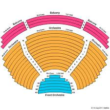 Nac Ottawa Seating Chart National Arts Centre Southam Hall Tickets And National