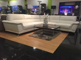 contemporary furniture stores in raleigh nc waynesville nc furniture stores lazar furniture dining room sets charlotte nc furniture stores near asheville nc north carolina furniture dealers f