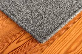 non toxic rugs natural wool area rugs non toxic area rugs