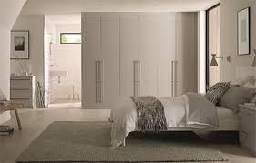 overhead bedroom furniture. Overhead Bedroom Furniture. Fitted Wardrobe Ranges Furniture A