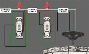 3 way wiring ceiling fan with remote for two wire ceiling wiring on way wiring ceiling fan remote two wire 3 way