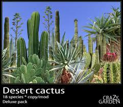 desert plants with names. Fine Plants Desert Cactus Desert Plants Deluxe Pack  18 Species One Prim Each  Copymodif With Plants Names C