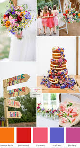 Creative of Wedding Theme Ideas For Summer 17 Best Ideas About Summer  Wedding Themes On Pinterest Summer