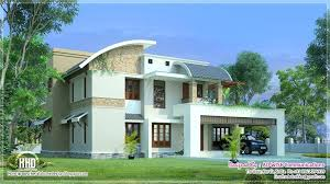 Kerala House Exterior Painting Ideas Model Homes Home Design Ideas Extraordinary Homes By Design Painting