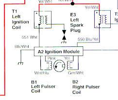 john deere 425 wiring diagram wiring diagram split wiring diagram for john deere 425 wiring diagram expert jd 425 wiring diagram wiring diagram go