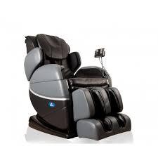 full massage chairs india