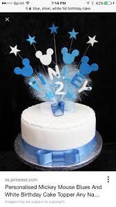 67 best Kiah's birthday images on Pinterest | Age, Amazon and Anniversary  ideas