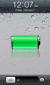 Iphone Pattern Lock Simple Inspiration Ideas