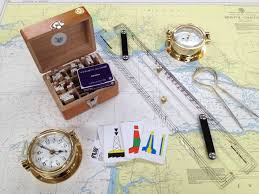 Chart Correction Tools Explore Our Unlimited Range Of Nautical Instruments And