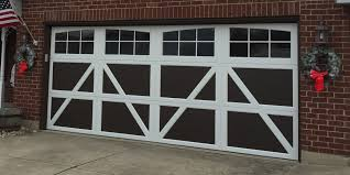 carefree exteriors garage door repair myrtle beach vinyl siding vinyl fencing aluminum fencing decks docks screened porches more 843 399 1390