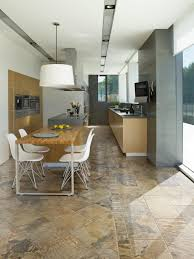Porcelain Tile Flooring For Kitchen Kitchen Kitchen Tile Flooring Intended For Great Unique