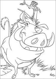 Small Picture disney movies coloring pages months ago with 11 notes Coloring