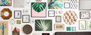 >wall decor at home collection of wall d cor