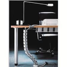 office cable management. + Enlarge Image Office Cable Management S