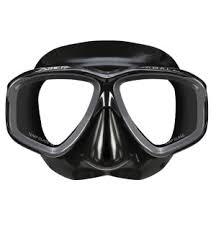 <b>Маска для дайвинга</b>. Купить <b>маску для дайвинга</b> в Москве ...