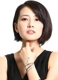 besides Asian Short Hairstyles For Round Face   Hairstyles   Pinterest moreover  likewise  as well Best 10  Round faces ideas on Pinterest   Hair for round faces also Asian Short Hairstyles For Round Face   Hairstyles   Pinterest as well  besides  besides Best 25  Round face hair ideas on Pinterest   Bob l escargot 3 likewise  also Hot and Swanky Hairstyles For Round Face   Thin hair  Rounding and. on las short haircuts for round faces