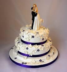beautiful wedding cake. most beautiful wedding cakes (43) cake a