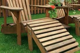 wooden outdoor furniture painted. Inspirational Outdoor Wood Furniture Paint Or Fabulous Painting Wooden  How To And Stain Patio True Value Projects 25 Wooden Outdoor Furniture Painted E