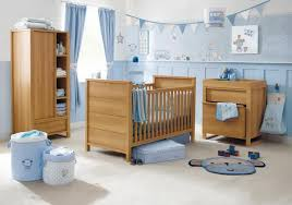 Wooden Baby Boy Nursery Furniture Brown Simple Pinterest Bliss Carpet  Shadow Party Triangle Windows Massive