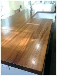 how to clean formica old together with how to clean petrified wood laminate solid surface cleaning