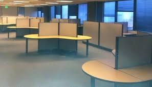 Idea Office Furniture S Ikea Office Furniture MayorsCelebration