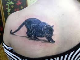 тату татуировки страница 280