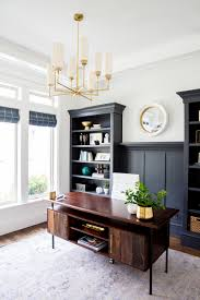home office studio. Beautiful Office FoothillDriveOfficeTourStudioMcGeejpg To Home Office Studio