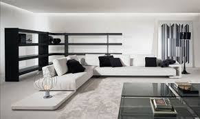 modern white living room furniture. Creative Of Living Room Contemporary Furniture Modern And White E