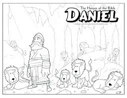 Gospel Coloring Pages Free Printable Bible Coloring Pages Bible