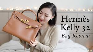 hermes kelly 32 vs 28. 2016 hermès kelly 32 gold review | great finds \u0026 deals + hermes bag shopping guide - youtube vs 28 a
