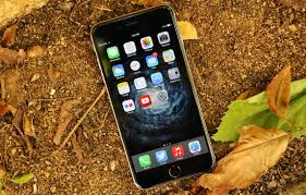 Apple iPhone 5s, iPhone 6 and iPhone 6 Plus get a price cut by up to Rs.  12000 in India