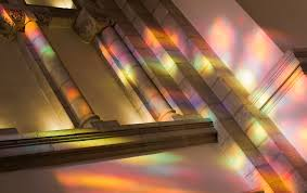 full size of architecture light through stained glass the bright morning sun which w flickr