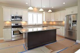denver kitchen cabinets beautiful inspirational kitchen design showroom denver co kurtoglusanliurfa