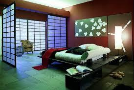 Interior Design And Decorating Courses Online Home Interior and Exterior Design Ideas Small Home Decoration 42