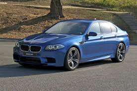 BMW 5 Series bmw m5 f10 price : Video: BMW M5 Bullet commercial | BMWCoop