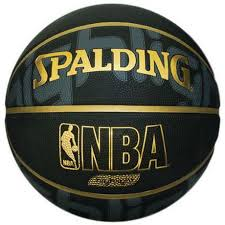<b>Basketball</b> - <b>Basketball</b> Hoops, Balls & Other Equipment | Walmart ...