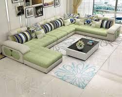 modern furniture living room couch. Plain Living 40 Modern Sofa Set Designs For Living Room Interiors 2018 New Catalogue Modern  Design Ideas Furniture 2018  Inside Furniture Living Room Couch E