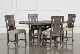 Nice Dining Room Furniture Great Dining Tables Rotmans Dining
