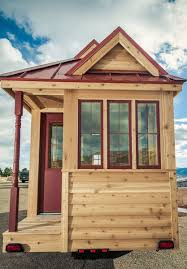 tiny house on wheels for sale. Tiny Houses On Wheels For Sale House H