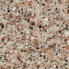 viatera quartz everest viatera everest quartz countertops cost lg viatera everest quartz countertop