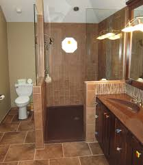 large size of walk in shower bathtub to walk in shower conversion convert bathtub into
