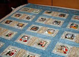 Machine Embroidery Designs at Embroidery Library! - Search & Search Results for 'Quilts & Blankets': 1150 returned Adamdwight.com